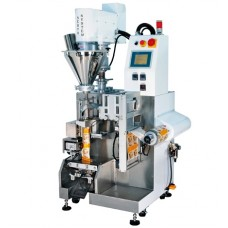 Small Packaging Machine - CC-1204