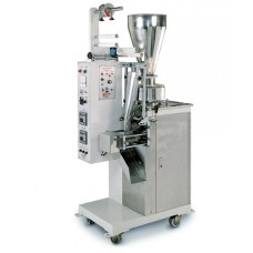 Solid Filling Machine - CC-314, 315, 316