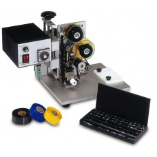 Electric Induction Coding Printing Machine Series