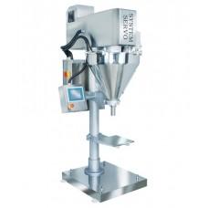 Powder Filling Machine - CC-1001