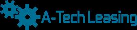 a-tech leasing